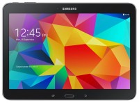 Samsung Galaxy Tab 4 10.1 SM-T533 16Gb