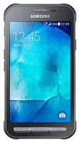 Samsung Galaxy Xcover 3 SM-G388F