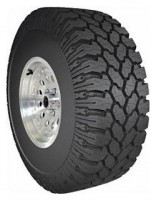 Pro Comp Xtreme A/T Radial 37x12.50 R17