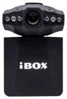 iBOX HD-07