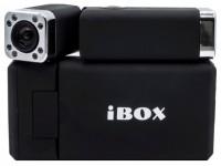 iBOX PRO-2.0