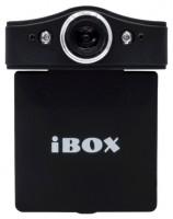 iBOX PRO-720