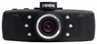 iBOX PRO-800