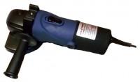 Wintech WAG-125/850E