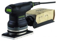 Festool Rutscher RS 400 EQ