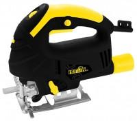 Triton tools ТЛЭ-800