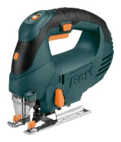 Bort BPS-710U