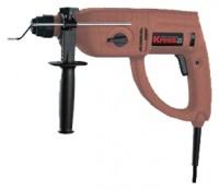 Kress HM 550