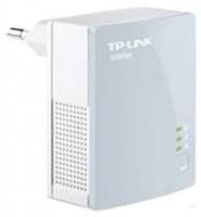 TP-LINK TL-PA411