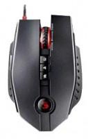 A4Tech ZL50 Black USB