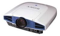 Sony VPL-FX51