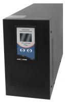 LogicPower LPM-PSW-6000VA