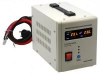 LogicPower LPY-MSW-1000VA