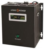 LogicPower LPY-W-PSW-2000VA