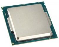 Intel Core i7-6700K Skylake (4000MHz, LGA1151, L3 8192Kb)