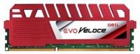 Geil GEV32GB1600C9SC