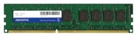ADATA Apple Series DDR3 1333 ECC DIMM 8Gb