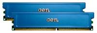 Geil GE5123200BHDC