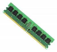 Apacer DDR2 800 DIMM 2Gb