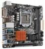 ASRock Z170M-ITX/ac