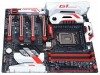 GIGABYTE GA-Z170X-Gaming G1 (rev. 1.0)