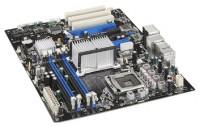 Intel DP45SG