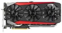 ASUS GeForce GTX 980 Ti 1190Mhz PCI-E 3.0 6144Mb 7200Mhz 384 bit DVI HDMI HDCP