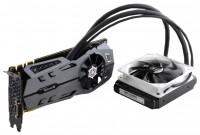 Inno3D GeForce GTX 980 1304Mhz PCI-E 3.0 4096Mb 7280Mhz 256 bit DVI HDMI HDCP