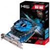 HIS Radeon R7 360 1070Mhz PCI-E 3.0 2048Mb 6500Mhz 128 bit 2xDVI HDMI HDCP
