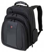 Wenger COMPUTER BACK PACK