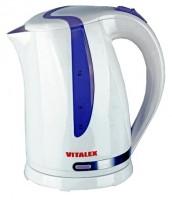 Vitalex VL-2026