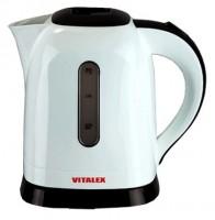 Vitalex VL-2027