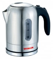 Vitalex VL-2024