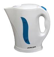 Jarkoff JK-915