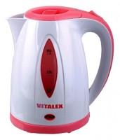 Vitalex VL-2025