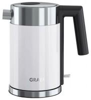Graef WK401/402