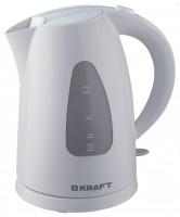 Kraft KF-EK-430