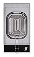 Siemens ET513501