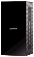 Yamaha NX-U02