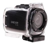DEXP S-30