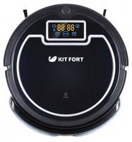 Kitfort KT-503