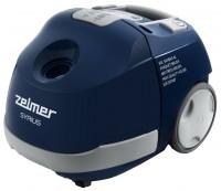 Zelmer ZVC415SP
