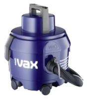 Vax V-020 Wash Vax