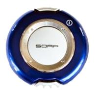 SOAP SB01 8Gb
