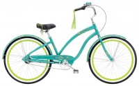 Electra Cruiser Dreamtime 3i Ladies (2014)