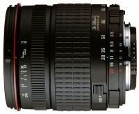 Sigma AF 28-200mm f/3.5-5.6 DG MACRO Nikon F
