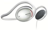 Philips SHH3911