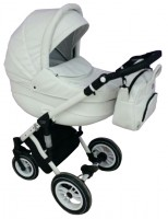 Car-Baby Grander Eco (2 в 1)