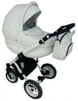 Car-Baby Grander Eco (3 в 1)