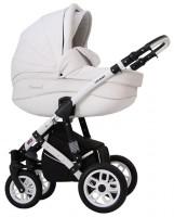 Car-Baby Concord Ecco (2 в 1)